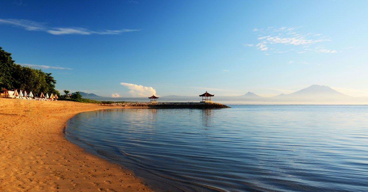 25 Pemandangan Pantai Sanur 10 Kelebihan Pantai Sanur Yang Memukau Mata Enaknya Kemana Download Pantai Sanur Bali Sunrisenya Di 2020 Pemandangan Pantai Di Pantai
