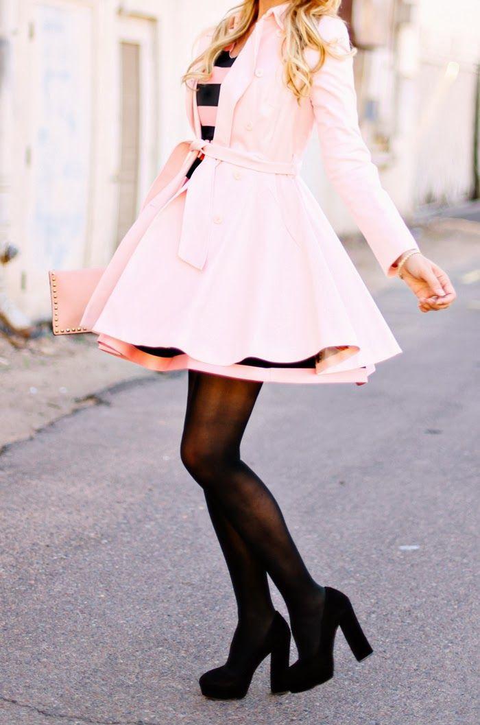 344999f1bd Striped dress