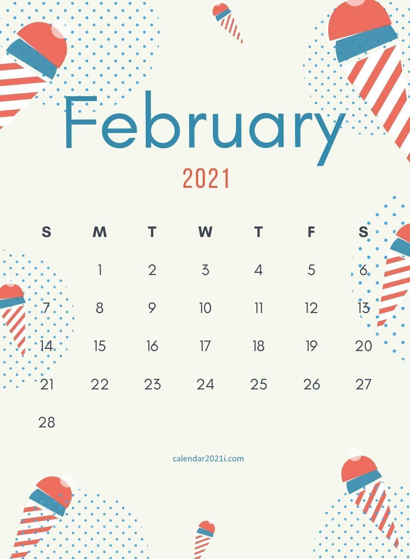 2021 Wall Calendar Monthly Printable Templates | Calendar ...