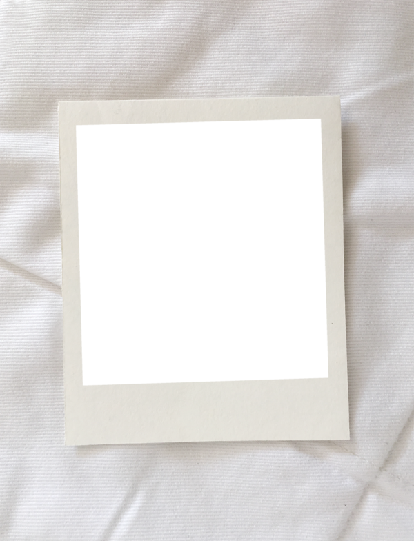 How To Put Photos In Polaroid Frames 8 Free Png Mockups Aesthetic Design Shop Polaroid Frame Png Polaroid Frame Instagram Frame