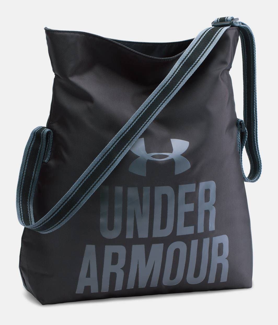 Shop Under Armour for Women s UA Armour Crossbody Tote in our Womens Shoulder  Bags department. Free shipping is available in CA. 259228db701