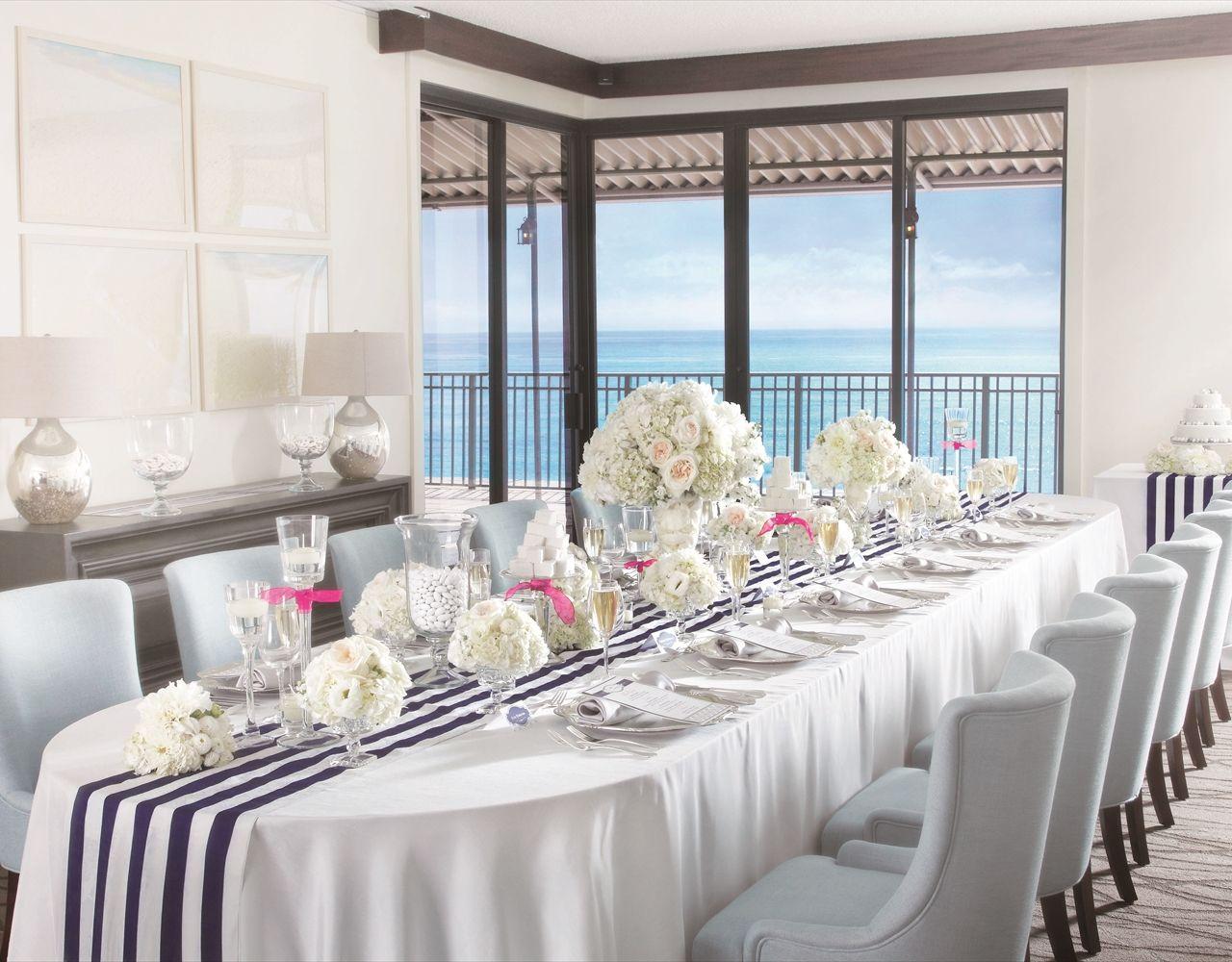 91620fc5eb614 ザ・モアナチャペル ハワイ挙式・ハワイ結婚式は アールイズ・ウエディング