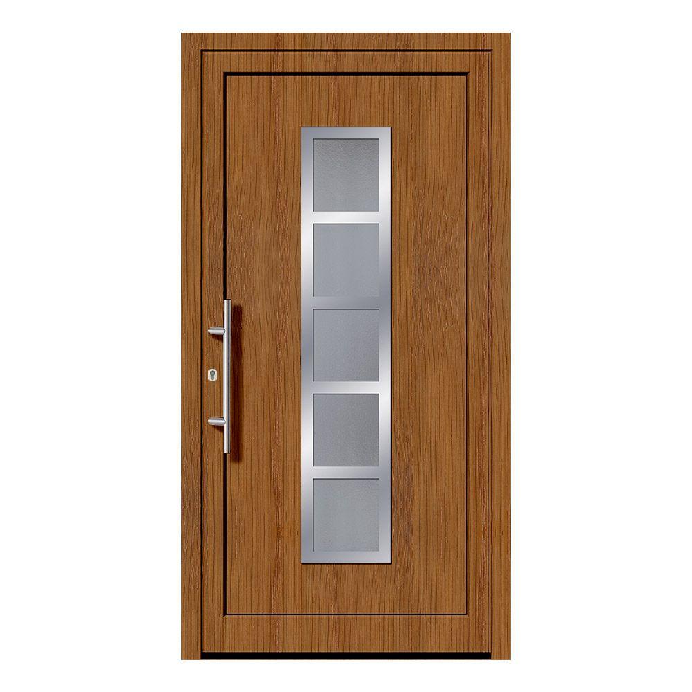 Nebeneingangstür 180 Cm Breit | Nebeneingangstüren | Pinterest |  Nebeneingangstür