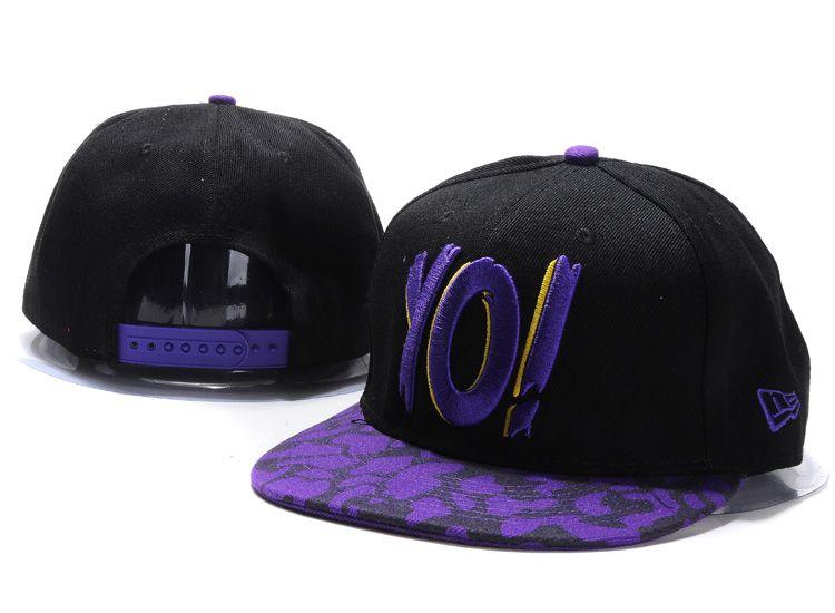 Cheap The Yo MTV Rap Logo Snapback Hat (9) (39980) Wholesale ... 2a639818f63c