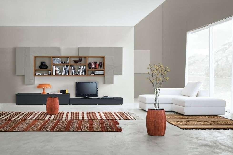 Come Disporre I Mobili Della Sala : Come disporre i divani in salotto nel salotti living room