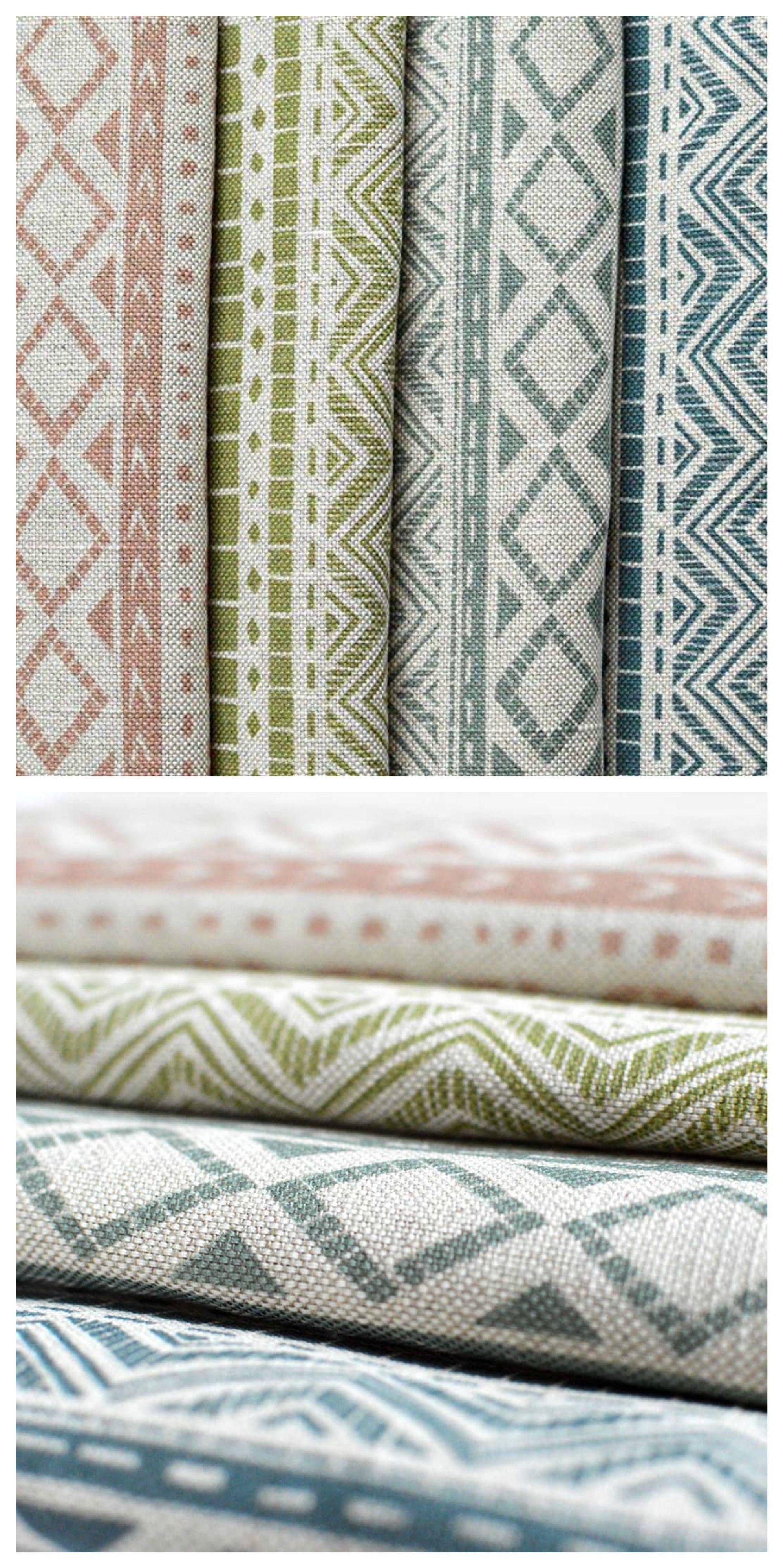 Sofa Fabric Suppliers In Mumbai Wooden Furniture Set Curtain Material India Menzilperde Net