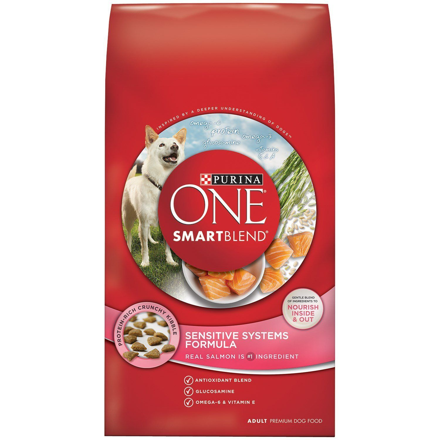 Purina Dog Food 16 5lb Pack Of 9 Read More At The Image Link