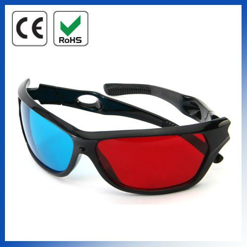 Pin On 3d Video Glasses