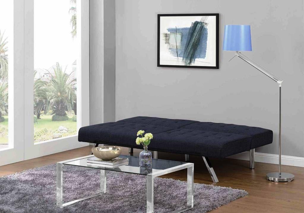 Futon Living Room Ideas Cheap Living Room Furniture Futon