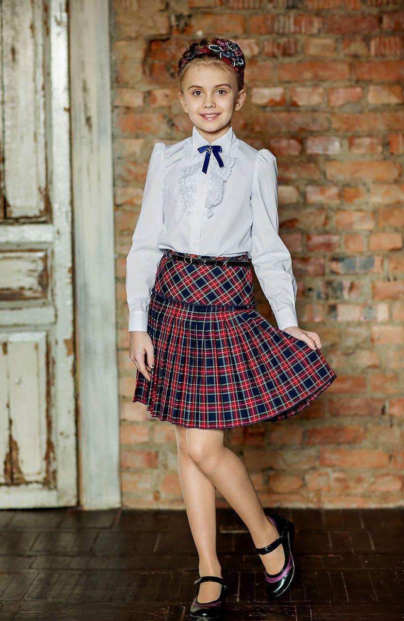 Подростки выкройка девочки юбка фото 555
