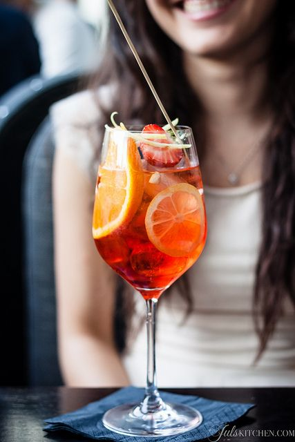 La mozzarella in carrozza  Recipe  Drinks and cocktails  Italian drinks Cocktails Smoothie