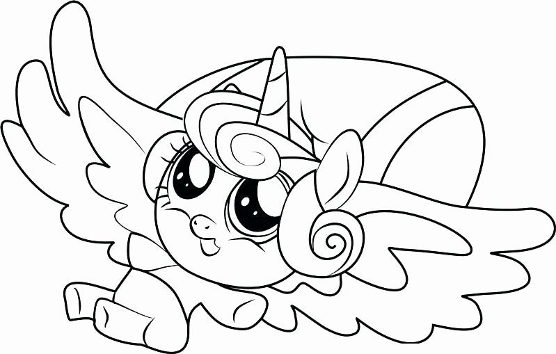 Sunset Shimmer Coloring Page Beautiful My Little Pony Sunset Shimmer Coloring Pages At My Little Pony Coloring Heart Coloring Pages My Little Pony Unicorn