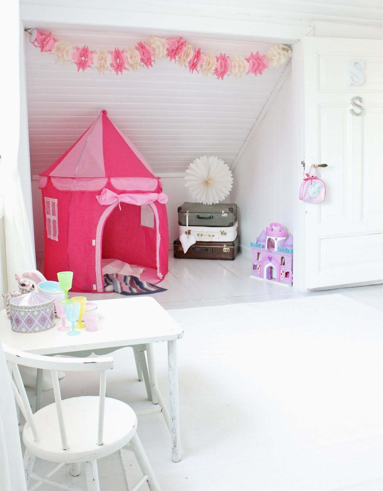 sweet kids room kinderzimmer tipps pinterest. Black Bedroom Furniture Sets. Home Design Ideas
