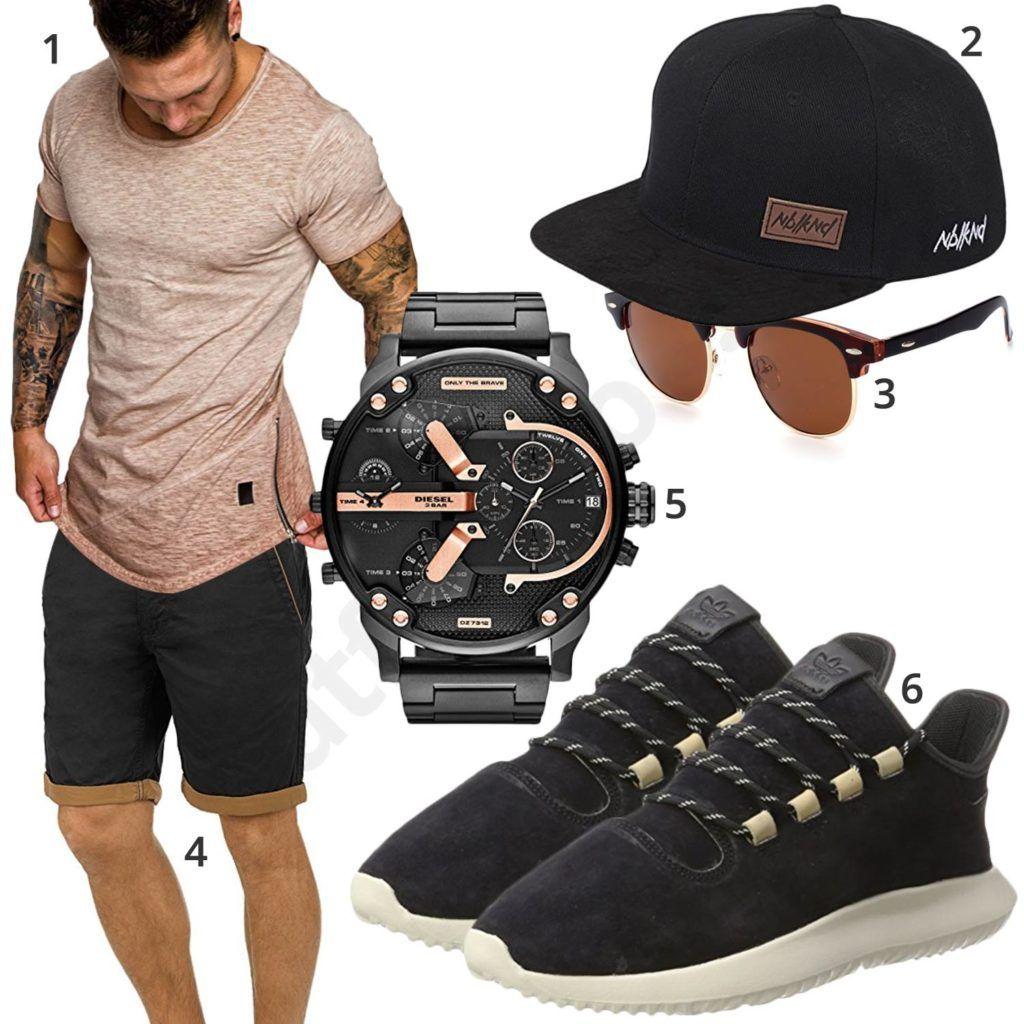 Männer Outfits Komplette Styles für Herren Outfits4You