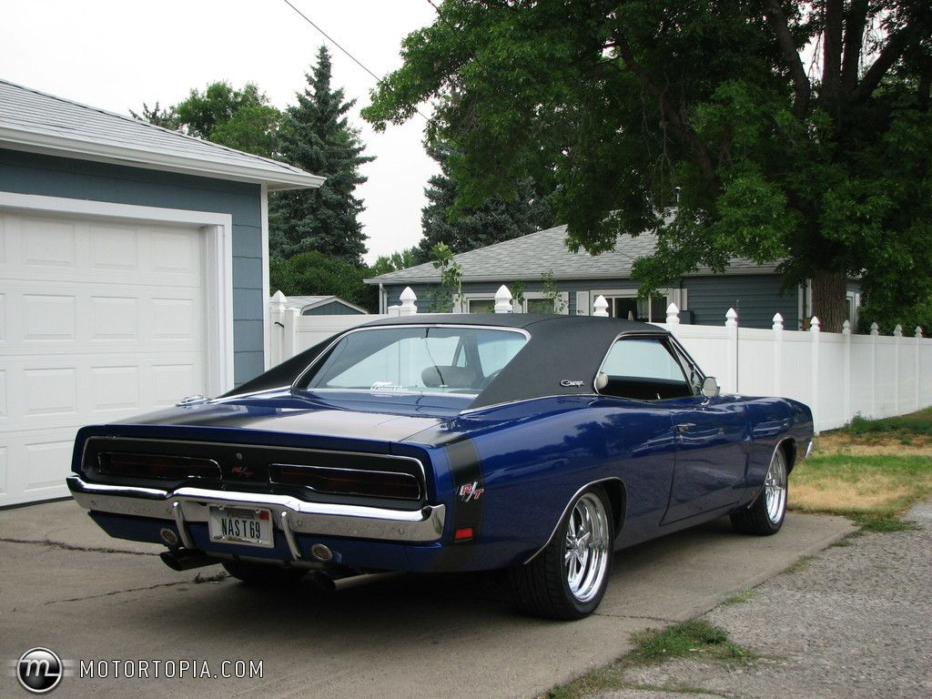 dodge charger recopilacion de fotos dodge charger 1969 dodge charger and dodge. Black Bedroom Furniture Sets. Home Design Ideas