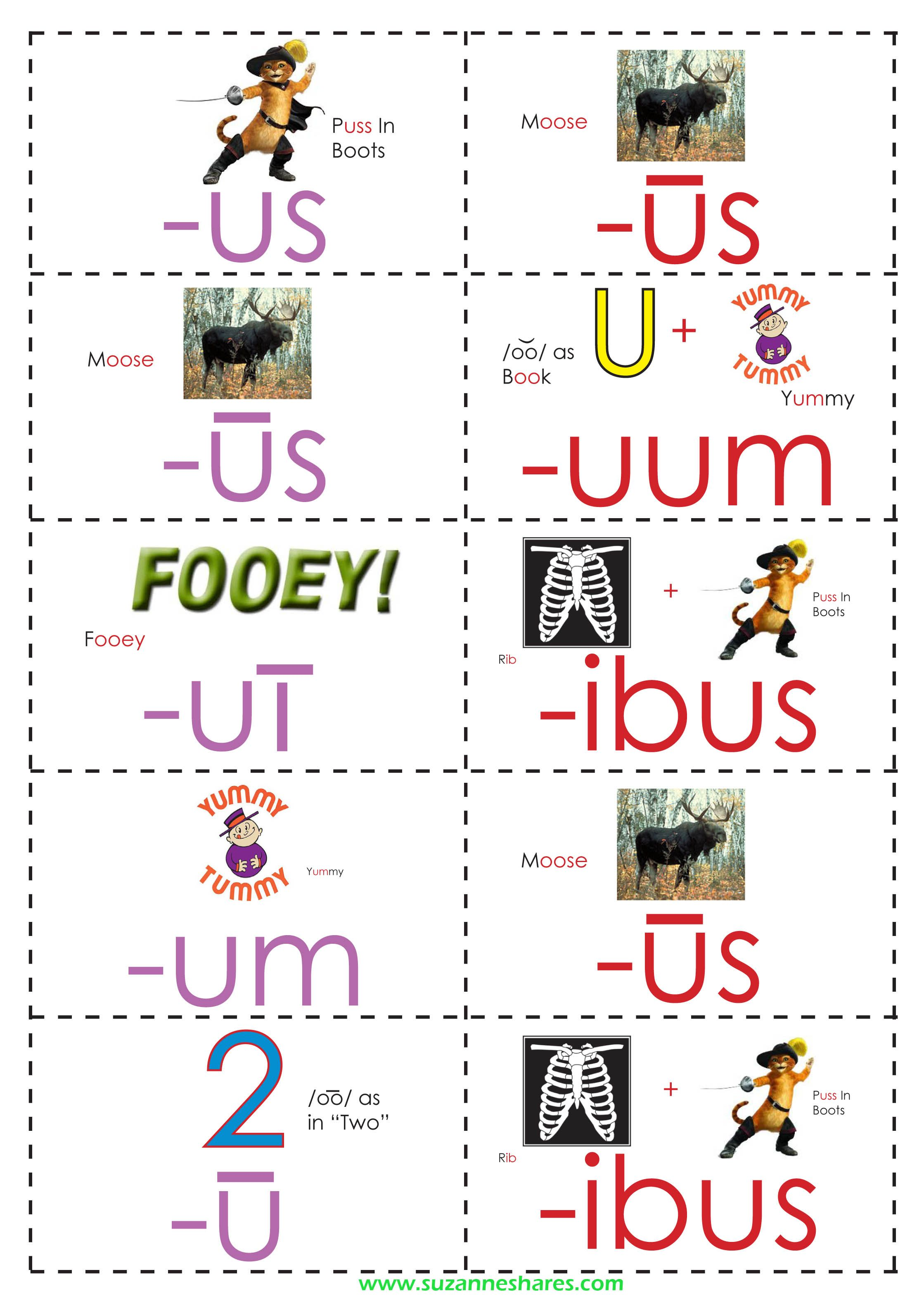 Weeks 21 And 22 Latin Printable Classical Conversations Homeschool Classical Conversations Foundations Teaching Latin