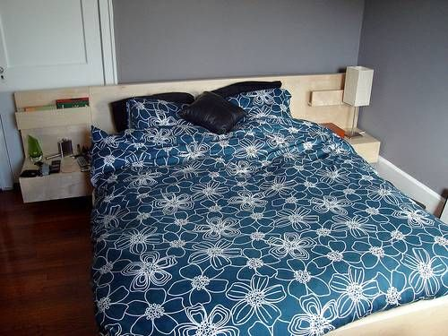 150 Ikea End Tables Headboard And Bed Frame Ikea Queen Bed Frame Ikea Malm Bed Ikea Malm