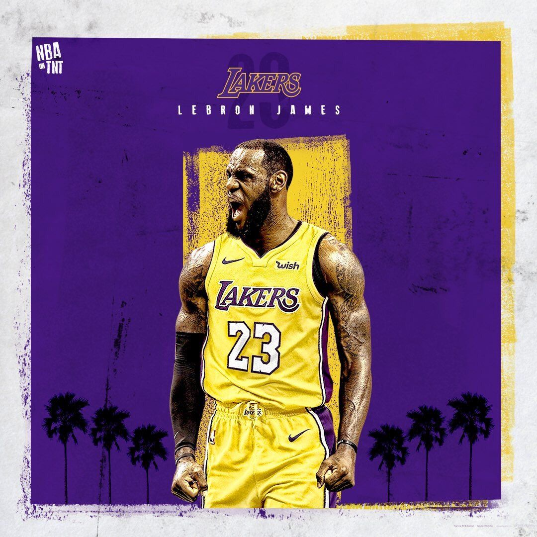 Trenches Trenches Twitter Lebron James Lakers Lebron James Nba Lebron James
