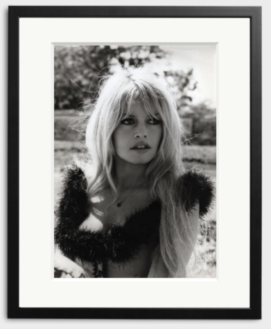 brigitte in 'viva maria' | blonde hairstyles | bardot bangs