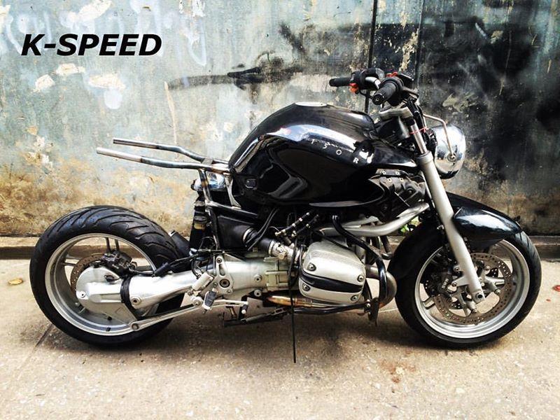 r1150r wip | r1150r | pinterest | bmw, scrambler and bmw motorbikes