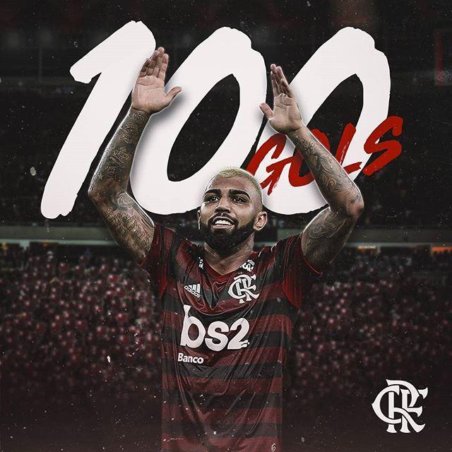 Pin De V I T O R I A S O U S A Em Gabigol Time Do Flamengo