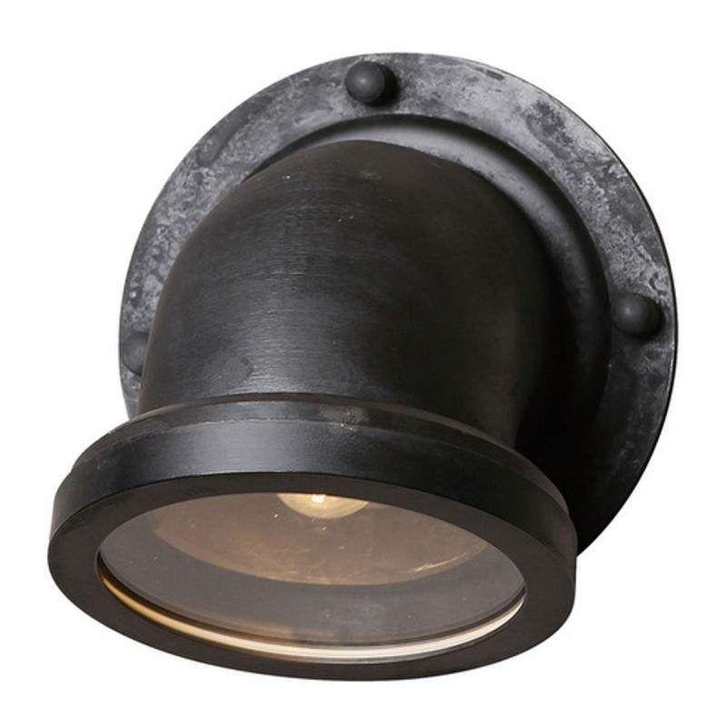 Wandlampen Modern Wandlampen Italienisches Design Wandlampe Design Gold Schilderijverlichting Gamma Wandlamp Indus Wandlamp Muurlamp Industriele Lampen