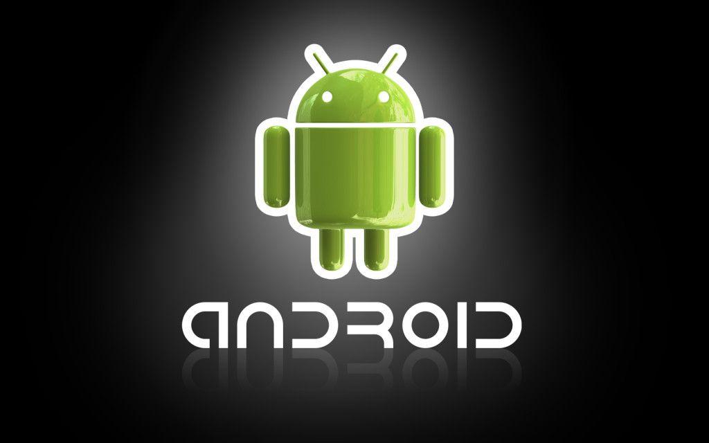 ¿Sabes cómo ver tu versión de Android?
