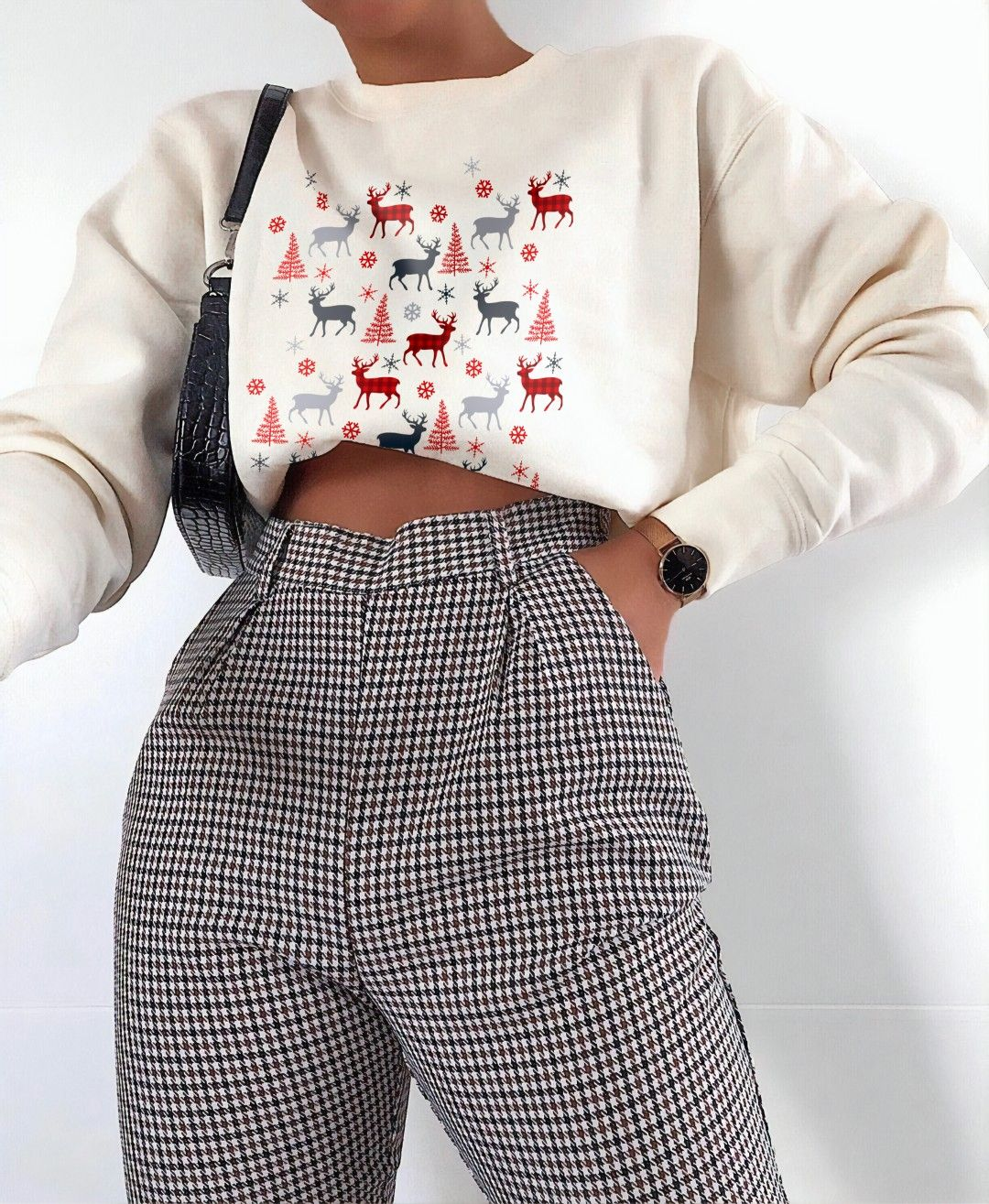 New Cute Outfits and Cool Fashion Look Ideas Of Popular Wear 3