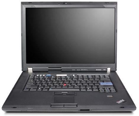 Keyboard driver windows 7 lenovo   Download Lenovo USB