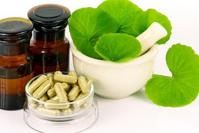 17 Ideas De Remedios Caseros Remedios Remedios Caseros Consejos Para La Salud