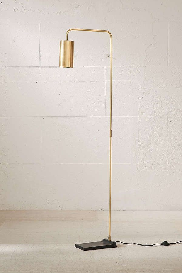 Urban outfitters sale is an additional 40 off right now floor urban outfitters sale is an additional 40 off right now floor lamps sale floor lamp and living room flooring aloadofball Choice Image