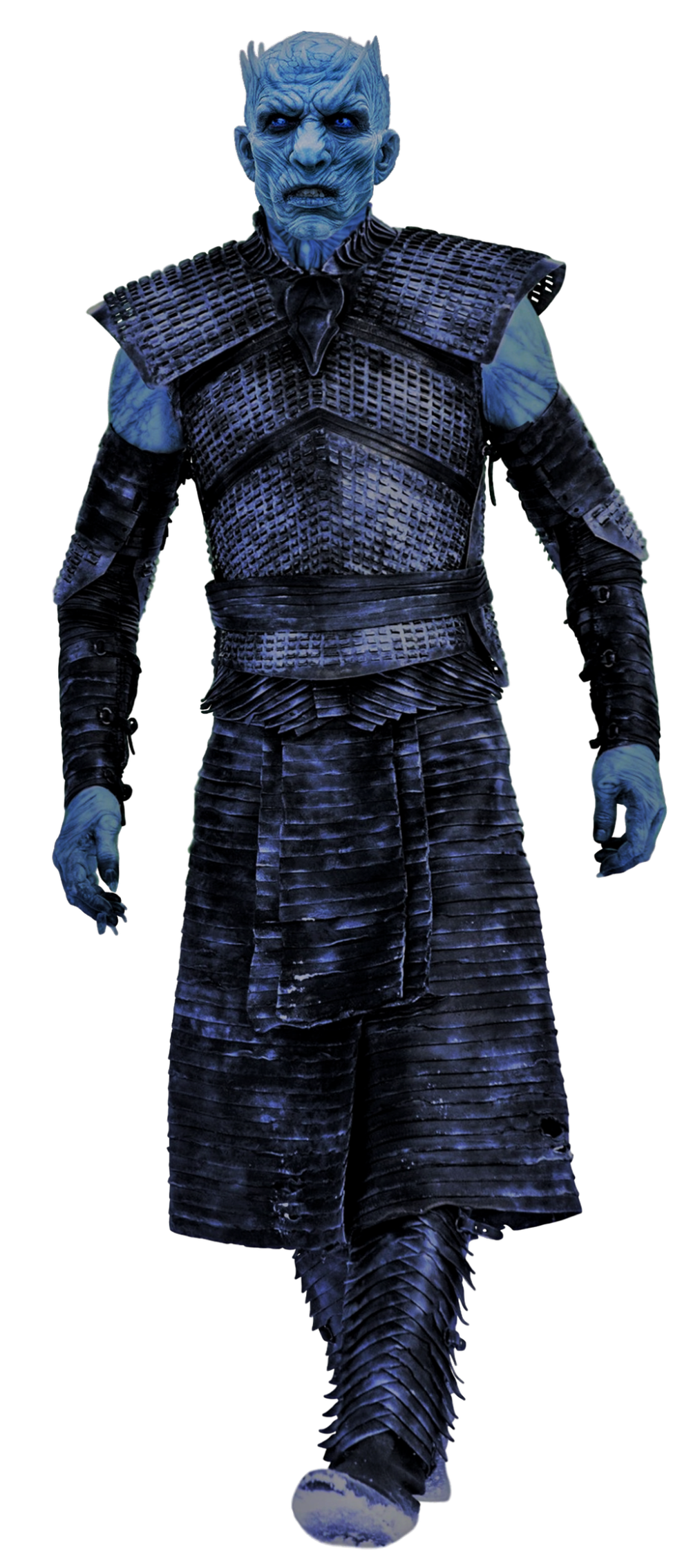 Game Of Thrones The Night King By Camo Flauge On Deviantart Game Of Thrones Artwork Night King Game Of Thrones King