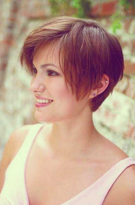 Sehr kurze Haarschnitte für Dicke Haare //  #Dicke #für #Haare #Haarschnitte #Kurze #Sehr