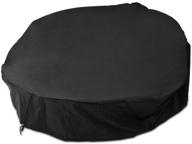 Day Bed  Garden Furniture  Cover http   www ebay co. Day Bed  Garden Furniture  Cover http   www ebay co uk itm Day Bed