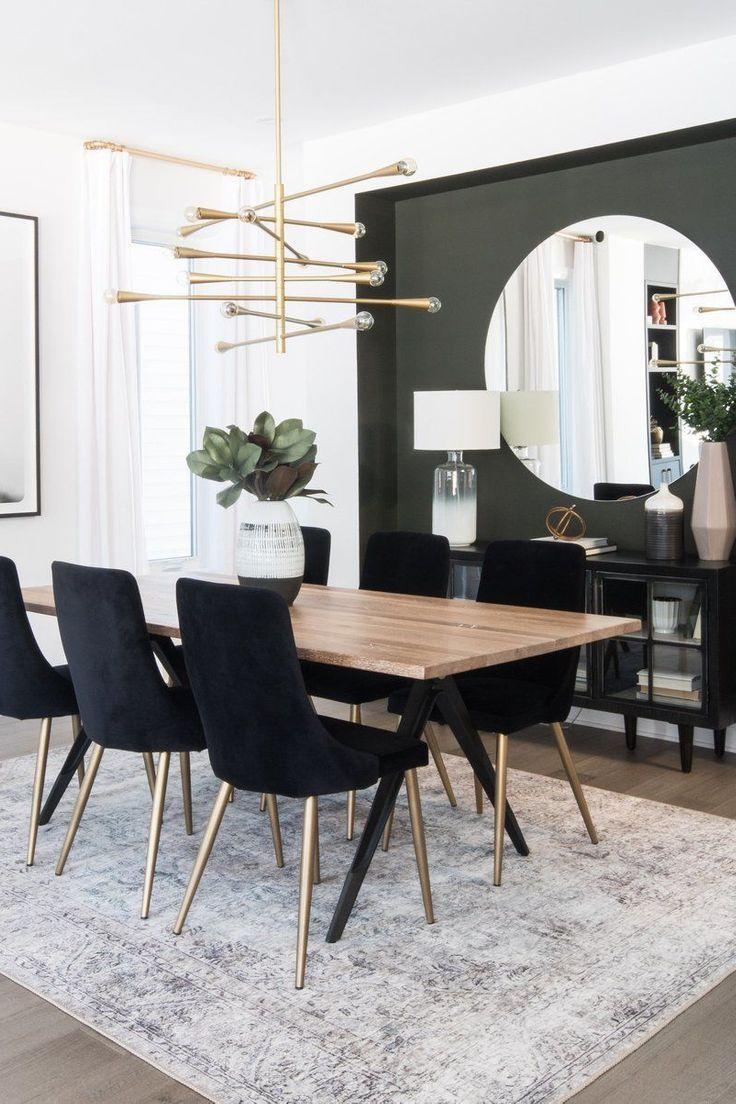 Design Leclair Decor Chair Poster Furniture Interior design -  Home Dining Room Decor | Design Leclair Decor Chair Poster Furniture Interior design | Dining room  - #chair #decor #design #furniture #GardenDesign #interior #leclair #ModernInteriorDesign #poster #WebDesign