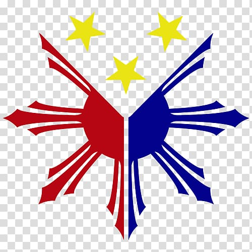 Flag Of The Philippines Decal Sticker Flag Transparent Background Png Clipart Philippine Flag Philippine Art Flag Background