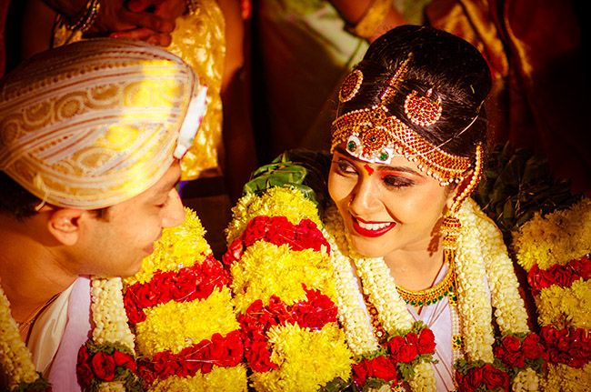 We Are The Most Excellent Royal Wedding Planner In Udaipur It Systematize At Palaces Of Rajasthan With Personalize And