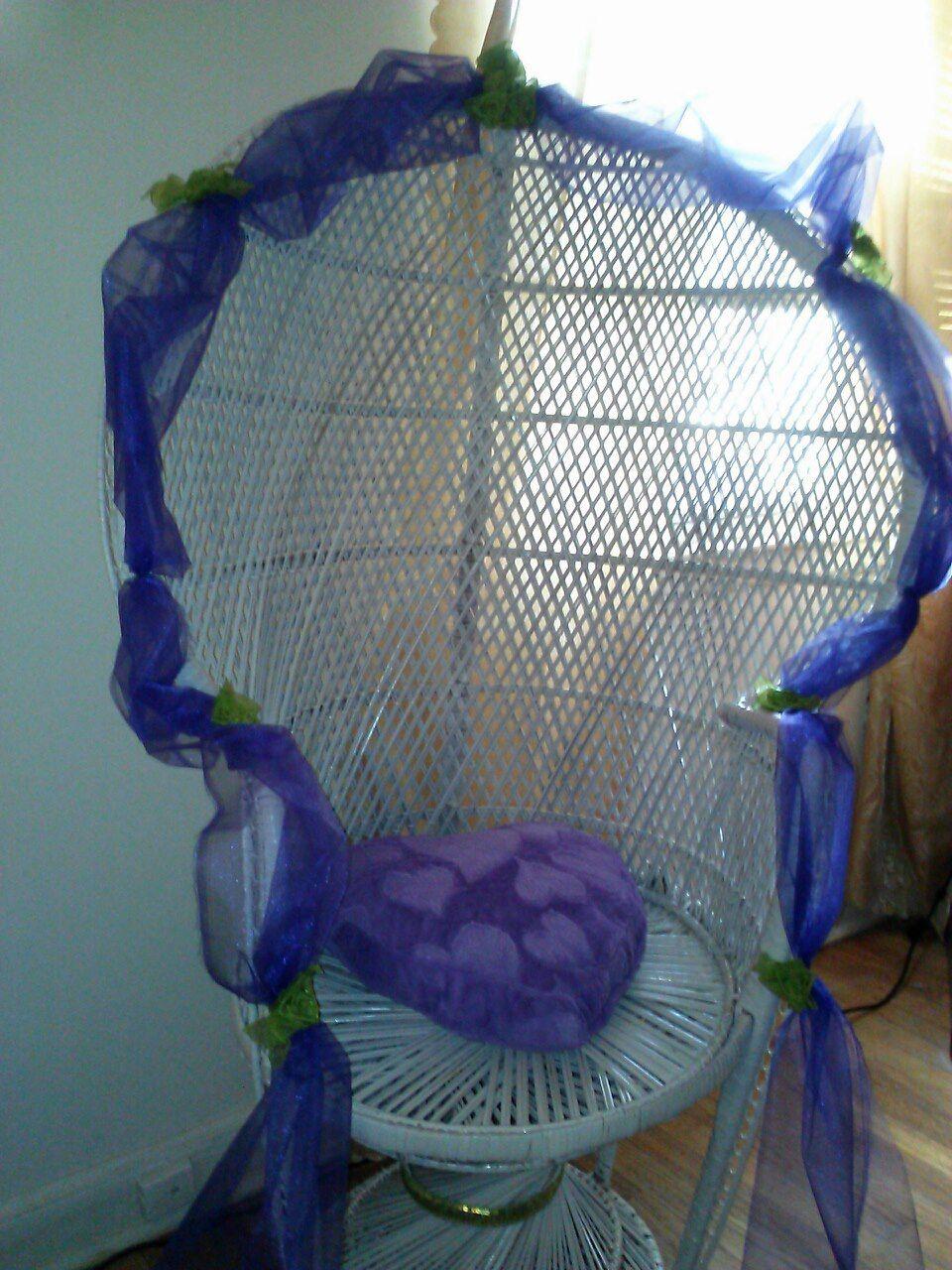 my baby shower chair | Pregnant Divas | Pinterest | Baby shower ...
