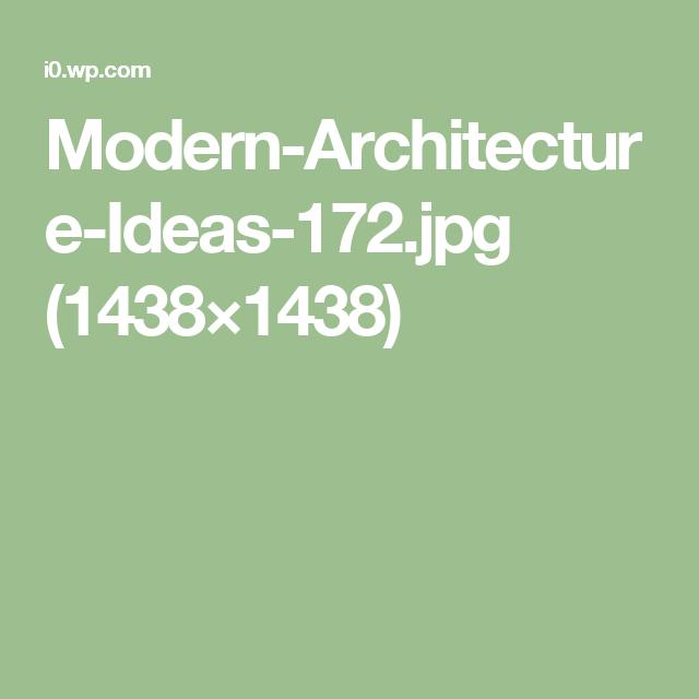 Modern-Architecture-Ideas-172.jpg (1438×1438)