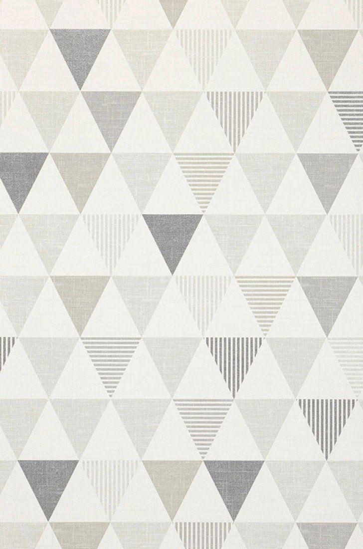 Zenem Wallpaper Patterns And Prints -> Papel De Parede Para Sala Neutro