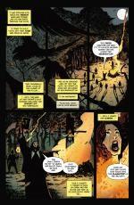 48++ Anathema comic info