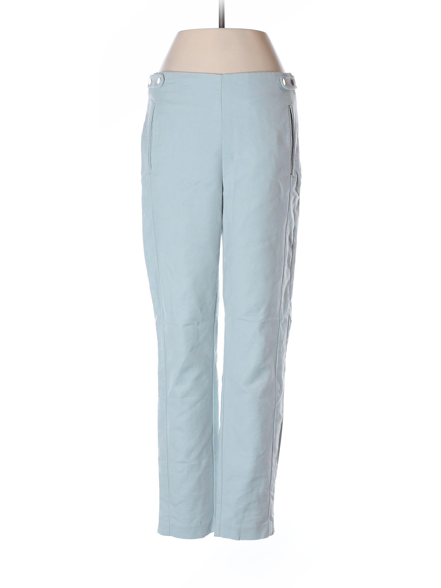 823c4b5b Dress Pants   Products   Trousers, Blue dress pants, Dress pants
