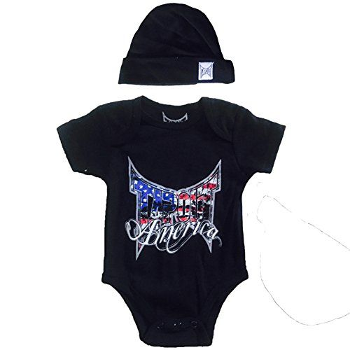 XUNYU Infant Tollder Newborn Baby Boys Cotton Short Sleeve Bodysuit Summer Outfits *** You can find out more details at the link of the image.Note:It is affiliate link to Amazon.