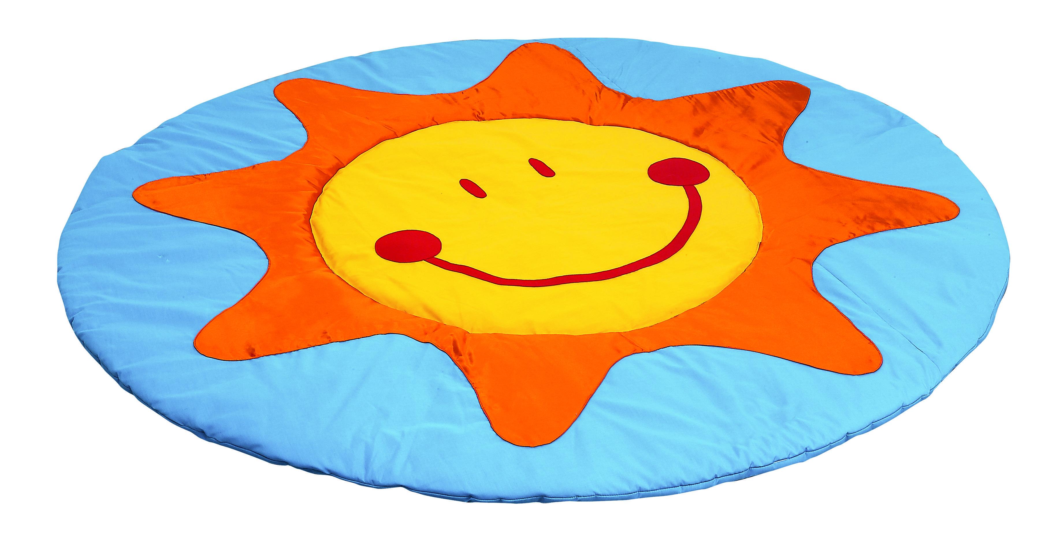 Sun Early Learning Mat From Wesco Babymats Babyproducts Battaniye