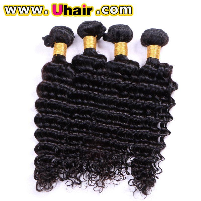 Peruvian Hair Weavefactory Online Sale 100 Virgin Human Hair