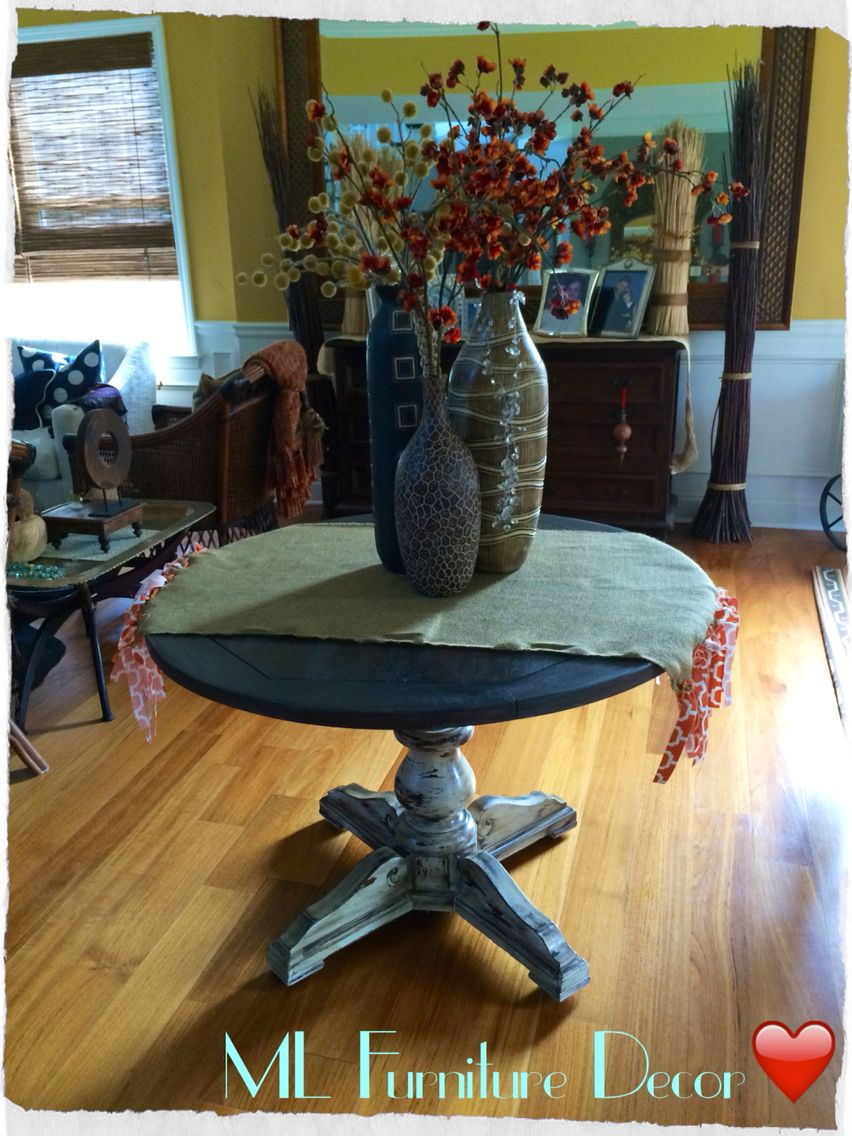 Beautiful Coffee Table That Goes Up Down