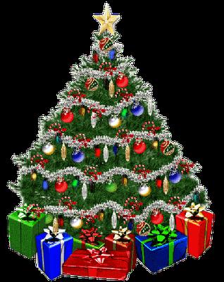 Christmas Gifs Png Animated Christmas Christmas Art Christmas Tree Gif