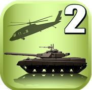 Modern Conflict 2 Game App Free Games Smartphone Apps