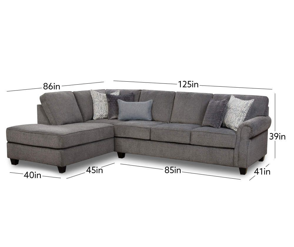 Broyhill Tripoli Living Room Sectional Big Lots In 2020 Living Room Sectional Bobs Furniture Living Room Sectional #pasadena #gray #living #room #sectional