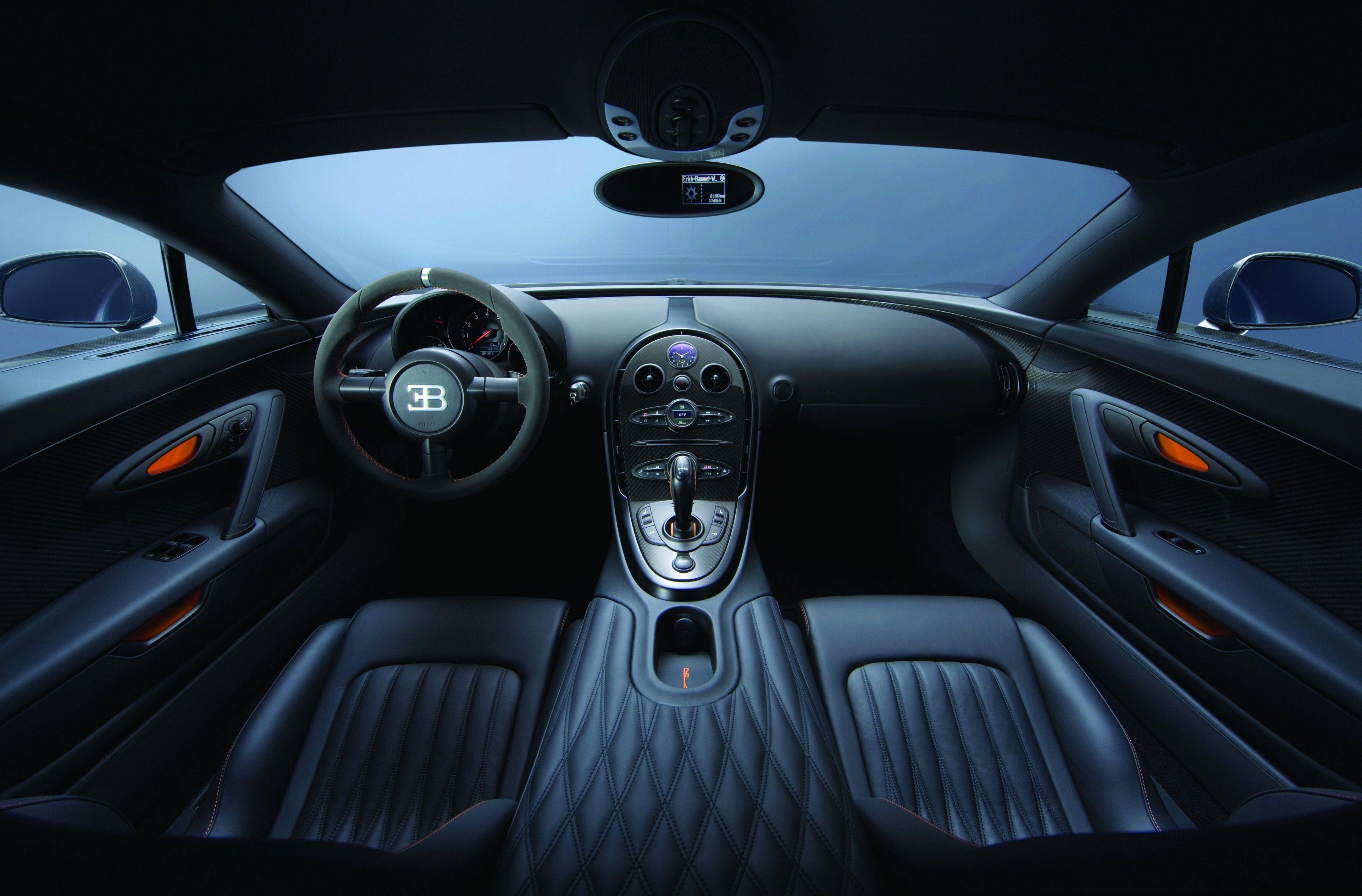 9de6d73430cb32c4ececc6b78f2c16a5 Interesting Bugatti Veyron Price United States Cars Trend